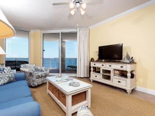 Palacio Condominiums 1502, Perdido Key