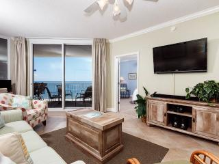 Palacio Condominiums 1405, Perdido Key