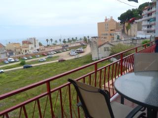 CANET PLAYA-CENTRO VII APARTAMENT, Canet de Mar