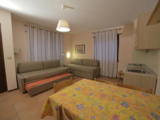 BILOCALE - Appartamenti Bardonecchia