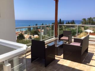 Sea View Villa, Pafos