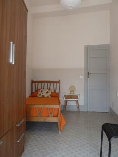 Dormitorio-4