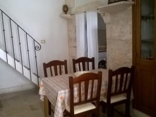 Le Piccole Case Bianche - Casa Riccardo