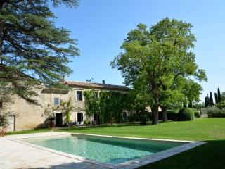 FINLY RENOVATED MAS WITH POOL NEAR MONTPELLIER, Montpellier