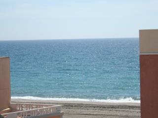 APARTAMENTO A 30M PLAYA EN CABO DE GATA ALMERIA, Cabo de Gata