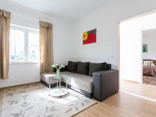 Apartment Klepo