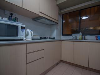 Cheap Orchard 5-bedroom Apt6C, Singapore