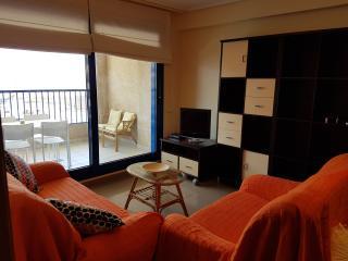 Patacona Beach 15. 2 Habitaciones con Piscina, Alboraya