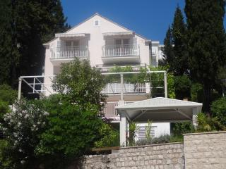Apartment Lia Mlini A2 Seaview