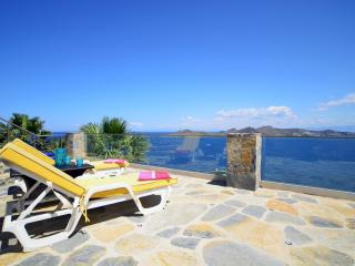 Aegean 220 Luxury Villa, Yalikavak