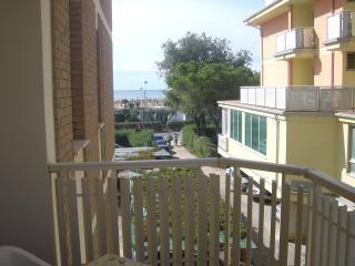 Condominio Franco B° 23, Bibione Pineda