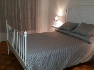 Newly furnished 1 bedroom flat Setubal near Lisbon