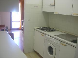 Condominio Franco B° 25, Bibione Pineda