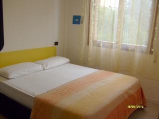 Condominio Franco B° 35, Bibione Pineda