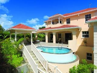 Spring offer ends 15Mar!*15%OFF+CAR! 4Bed+Pool+Cook Beach 5mins. 3bed rate avail, Holetown