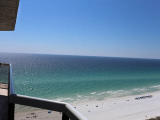 Surfside Resort Front/Corner,Incredible Views, Miramar Beach