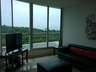 Luxury Retreat Suite, Ciudad de Panamá
