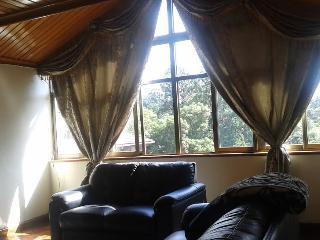 Comfortable Condo, Nairobi