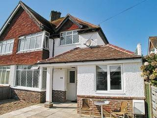 Bonnar Cottage, Selsey