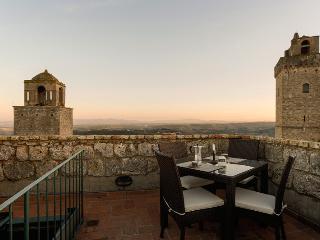 TORRE SANGIMIGNANO, San Gimignano