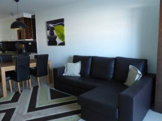 Bay View 101 Perfect Location Wifi Luxury Apart., Albufeira
