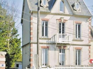 Arromanches, Arromanches-les-Bains