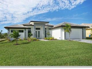 Villa Golf Oase, Cape Coral