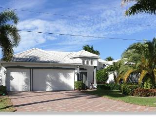 Villa Sunny Life, Cape Coral