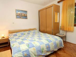 Hvar apartmani A2 Ivan Dolac