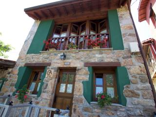 Casa Rural Ca´Presentina, Proaza