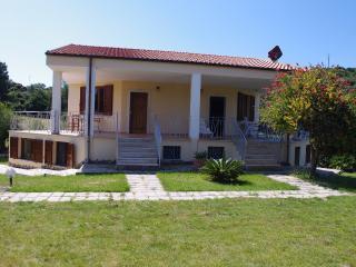 Bilocale Villa Speranza