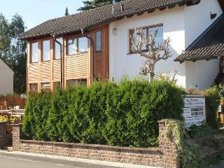 Ferienwohnung im Landhausstil, Odenthal