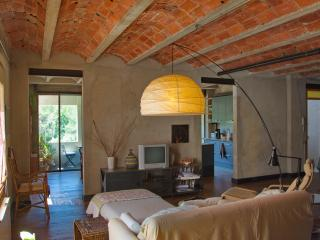 Sleep & Stay Artistic Loft Sant Daniel