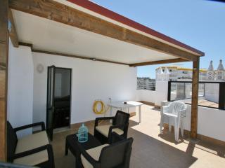 Solar Dos Vilarinhos - Two Bed Apartment / Air Con, Albufeira