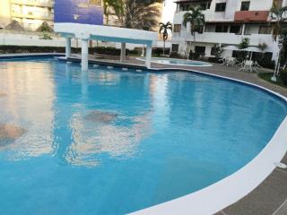 For Rent, beautiful  confortable apartment ., Higuerote