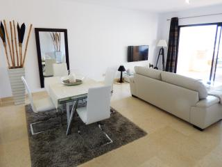 Capanes Luxury Holiday Rental - 2 bedroom apartment lovely views
