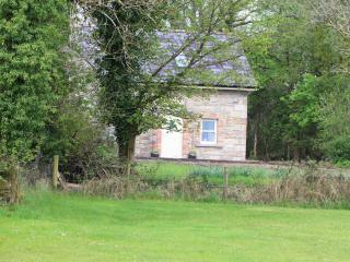 Uncle Michael's Cottage - peace & tranquility, Blacklion