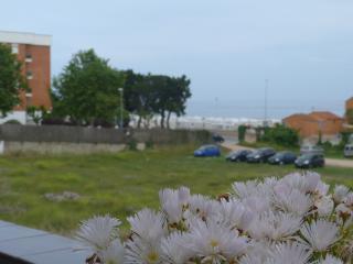 PLAYA-CENTRO IV CANET, Canet de Mar