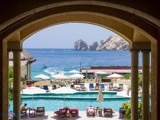 Available 1/20/17 - 1/27/17 Beautiful 2 bedroom, Cabo San Lucas