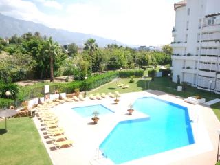 Holiday Apartment, Puerto Jose Banus