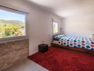 Apartamento duplex totalmente reformado., Tarifa