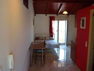 Greece long term rental in Crete, Heraklion-Iraklion