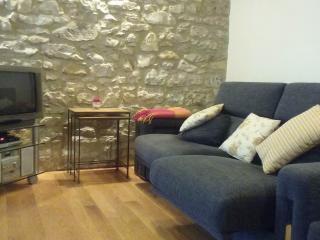 Maravilloso apartamento en centro de San Sebastián, San Sebastian - Donostia