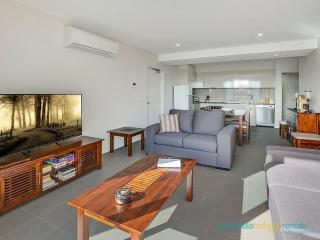 Salt Five Apartment Sorrento - Main Street Location