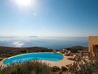 Villa Als Marmarei, soul relaxing infinity.
