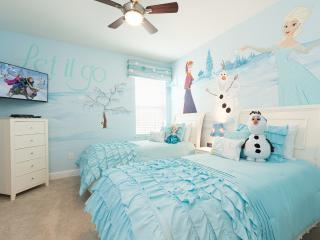 Bedroom8 - 2
