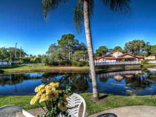 Shorewalk Condo UD near the Beaches , IMG , Shops, Bradenton