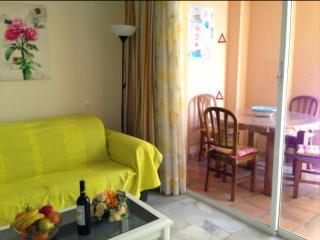 Apartment in Santiago del Teide, Tenerife 103253, Acantilado de los Gigantes