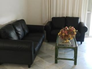 Apartment in Mijas, Malaga 103254