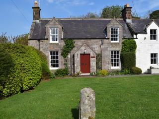 Hope Cottage, Dumfries and Galloway, Thornhill